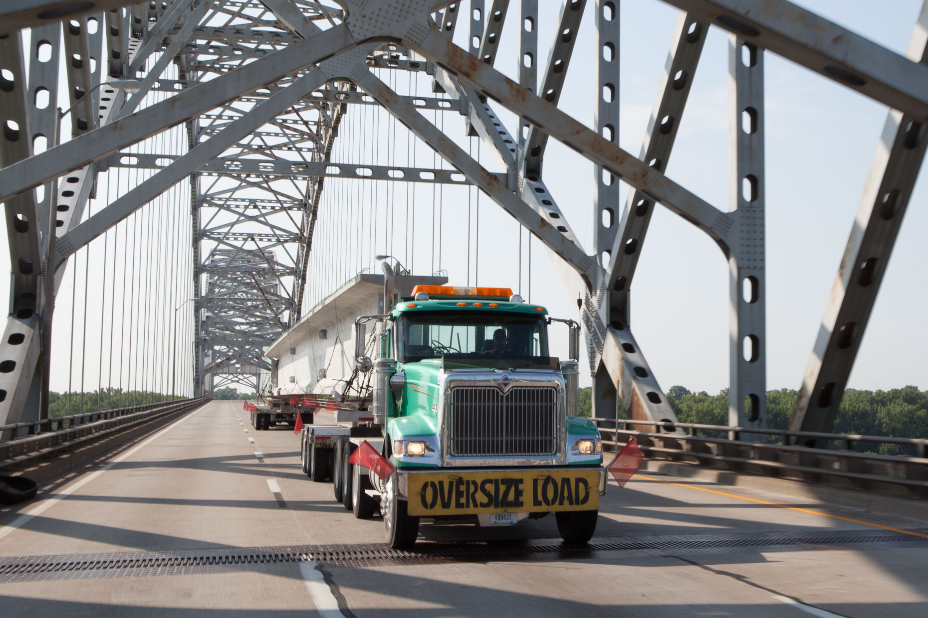 120718_BridgeTransport_007.JPG